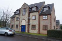 Apartment to rent in Long Croft, Yate...
