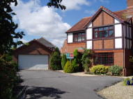 4 bedroom Detached home to rent in Church Farm Road...