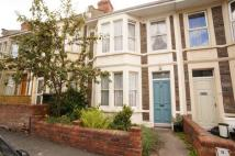 3 bed home to rent in Cassell Road, Fishponds...