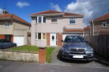 4 bedroom home to rent in Stockwell Drive...