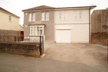 2 bed Apartment in Soundwell Road...