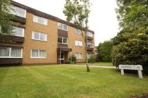 2 bed Apartment for sale in Harford Drive, Frenchay...