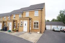 3 bed house to rent in Trellick Walk...