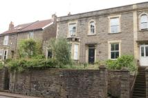 2 bed Apartment in Park Road...