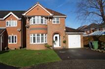 3 bedroom property for sale in Ham Farm Lane...