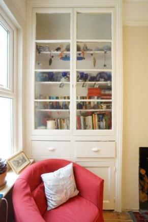 Feature Dresser