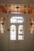 Feature Entrance Door