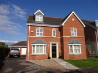 5 bed house in Osier Fields, East Leake