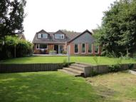 4 bedroom property in Twentylands Drive...