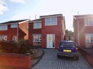 Southwell Close property for sale
