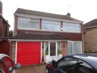 property in Angrave Road, East Leake