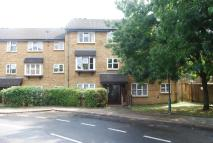 Ground Flat for sale in Parish Gate Drive...