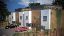 4 bedroom semi detached property for sale in Tyrrell Avenue, Welling...