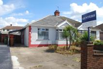 3 bed Semi-Detached Bungalow for sale in Blackfen Road, Sidcup...