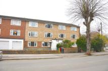 2 bed Town House to rent in Erleigh Road, Reading