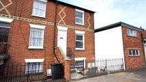 Apartment to rent in Battle Street, Reading