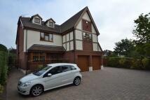 5 bedroom Detached home for sale in Tye Common Road...