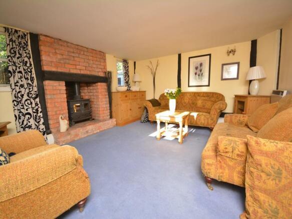Living Room second v