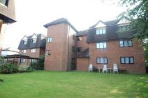 2 bed Retirement Property in Beech Spinney...
