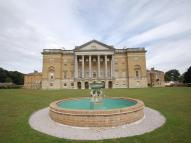 Penthouse for sale in Thorndon Hall...