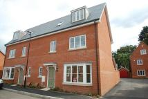 4 bedroom new property in Brentwood, Essex
