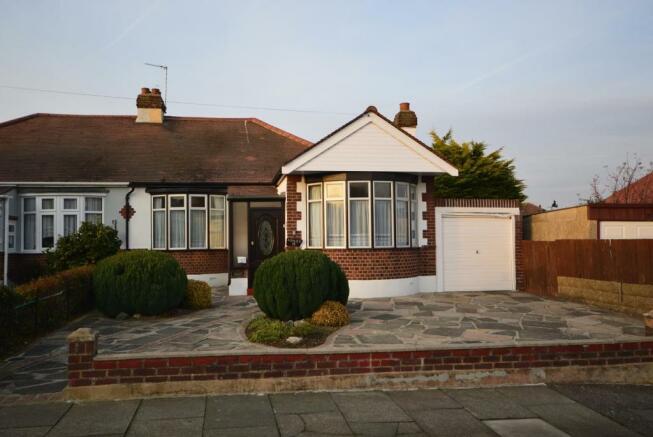 Properties For Sale In Harold Wood Romford