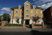 Apartment for sale in Greyfriars House...