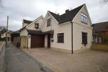 3 bed semi detached home in Harrow Drive, Hornchurch...