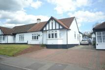 semi detached property for sale in Front Lane, Cranham...