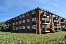 2 bedroom Apartment in Abington Court...