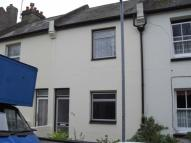 property to rent in Old Church Road, St Leonards-on-Sea, East Sussex
