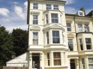 property to rent in Kenilworth Road, St Leonards-on-Sea, East Sussex