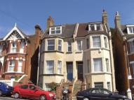 property to rent in Milward Road, Hastings, East Sussex