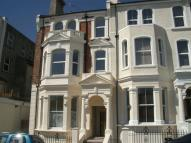 property to rent in Warrior Gardens, St Leonards-on-Sea, East Sussex