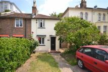 property to rent in Southwater Road, St Leonards-on-Sea, East Sussex