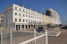 Flat for sale in Marina...