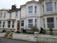 property to rent in St Georges Road, Hastings, East Sussex