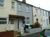 property to rent in Camperdown Street, Bexhill On Sea, East Sussex