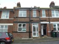 property to rent in The Broadway, Hastings, East Sussex