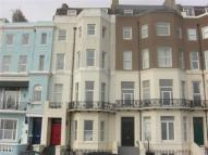 property to rent in Eversfield Place, St Leonards-on-Sea, East Sussex