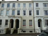 property to rent in Maze Hill Terrace, St Leonards On Sea, East Sussex
