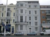 property to rent in Adelaide House, 23 Grand Parade, St Leonards-on-Sea, East Sussex
