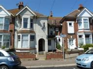property to rent in Parkhurst Road, Bexhill-on-Sea, East Sussex
