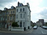 property to rent in Church Road, St Leonards, East Sussex
