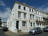 property to rent in St Margarets Terrace, St Leonards On Sea, East Sussex