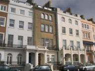 property to rent in Marina, St Leonards On Sea, East Sussex