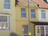 property to rent in Mount Pleasant Road, Hastings, East Sussex