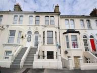 property to rent in Mann Street, Hastings, East Sussex