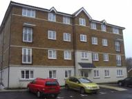 property to rent in Iris Court, Snowdrop Rise, St Leonards-on-Sea, East Sussex