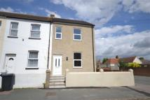 property to rent in Camperdown Street, Bexhill-On-Sea, East Sussex